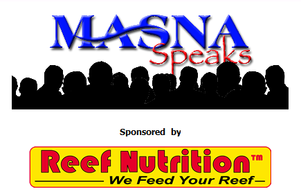 masna-speaks-reef-nutrition (1)