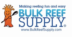 Bulk-Reef-Supply